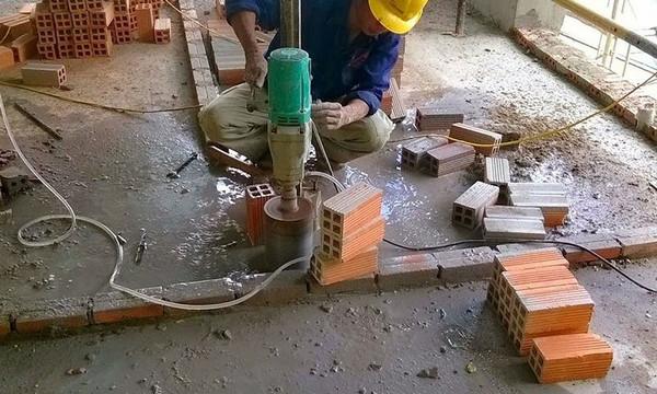 Lợi ích của việc sử dụng dịch vụ sửa nhà trọn gói