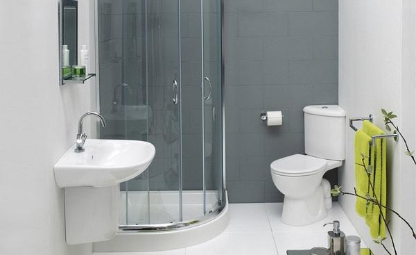 Sửa chữa nhà vệ sinh và những điều cần biết